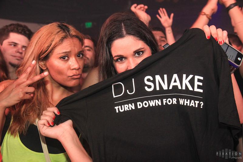 DJ Snake Fixation-105.jpg