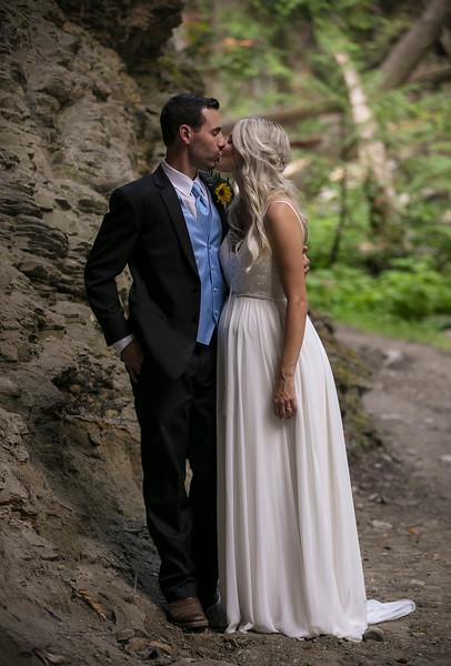 salmon-arm-wedding-photographer-highres-2794.jpg