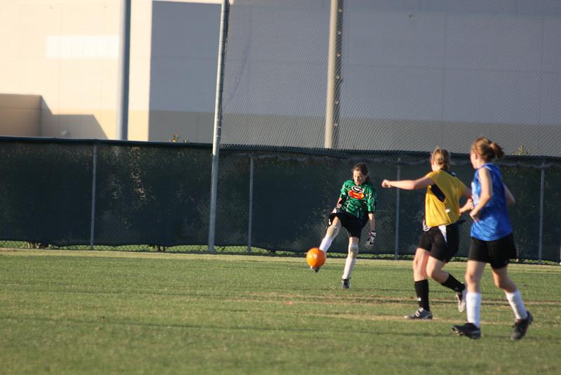 DPL Soccer STA v POP 5_19-016.JPG