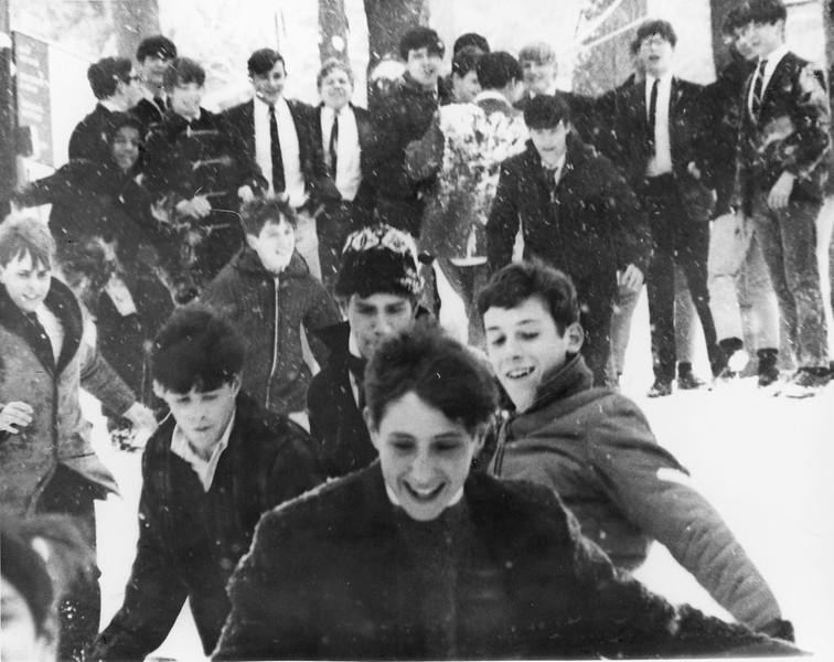 8156-1968 winter scene.jpg