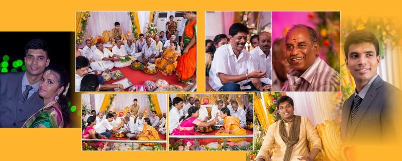 Manoj Saranya 30x12 HD Album 020 (Sides 39-40).jpg