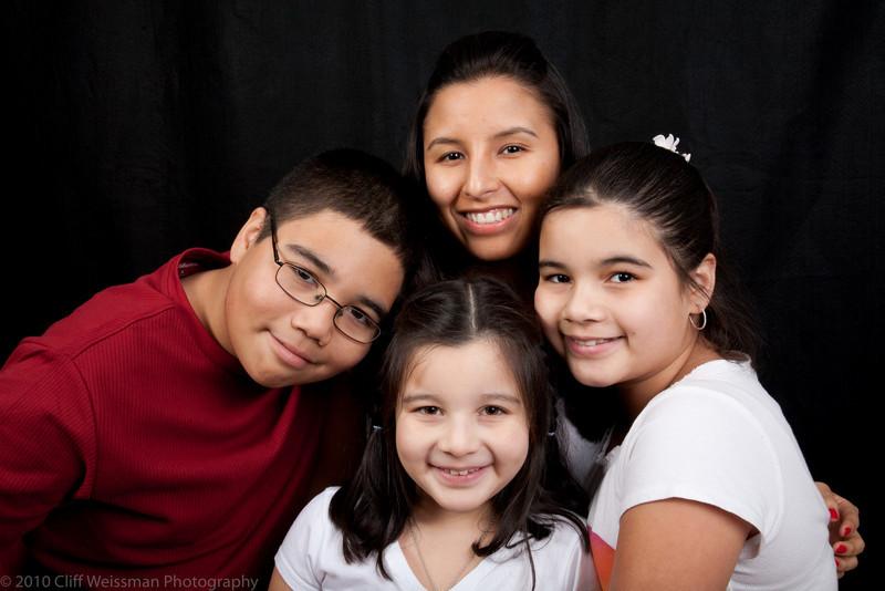 Fuentes Family Portraits-8429.jpg
