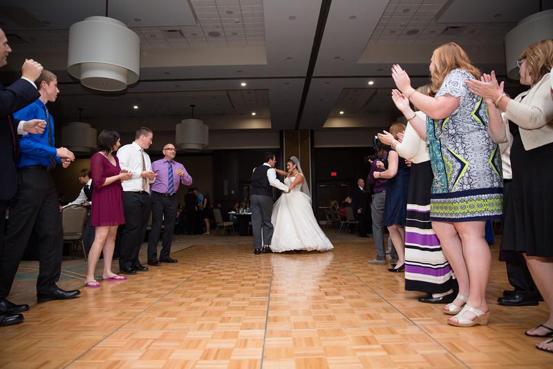 Le Cape Weddings - Jordan and Christopher_A-638.jpg