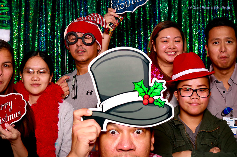 Medtronic Holiday Party -396.jpg