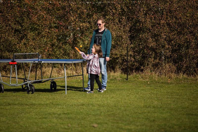 bensavellphotography_lloyds_clinical_homecare_family_fun_day_event_photography (129 of 405).jpg