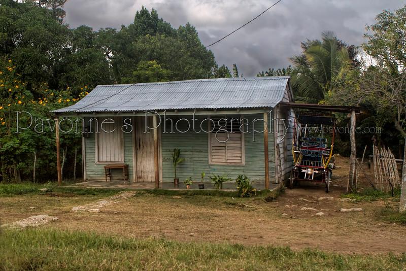 Cuba2 9674.jpg