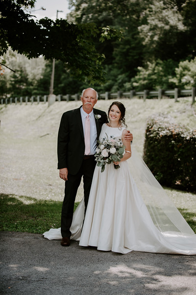 Dad's First Look-18.jpg