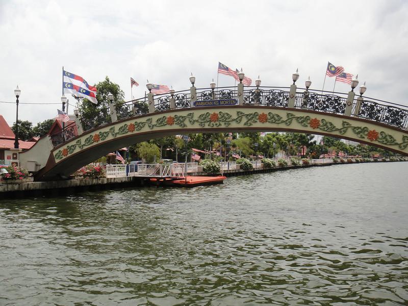 Malacca Malaysia (3).JPG