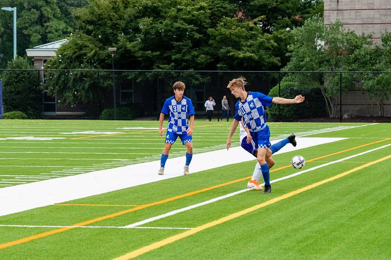 TCS-Varsity-Soccer-2019-0648.jpg