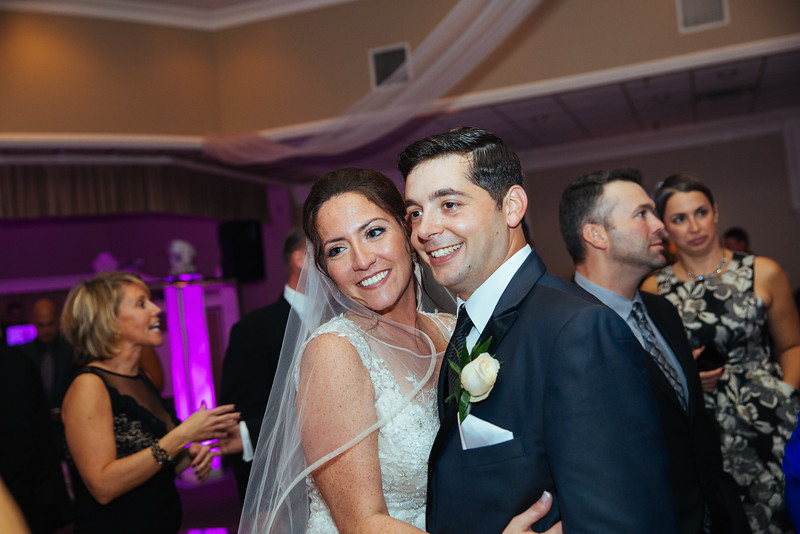 0934_loriann_chris_new_York_wedding _photography_readytogo.nyc-.jpg