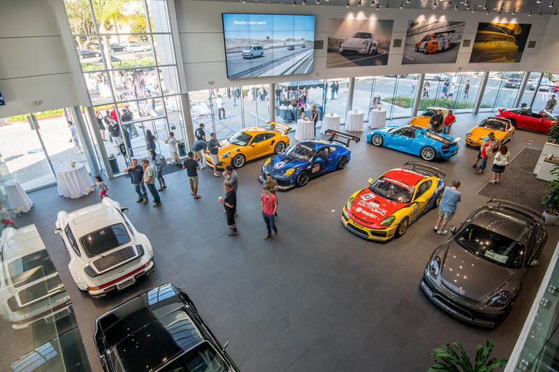 PorscheSouthbayOktoberfest2017.0016.jpg