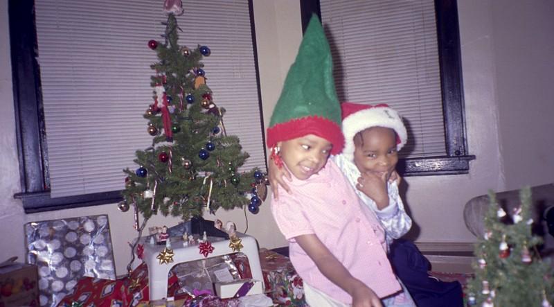 2001-12-25 Christmas 00028.JPG