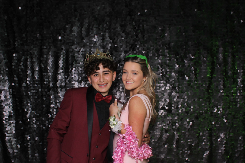 Oaks_Christian_Homecoming_Sequin_Individuals_ (14).jpg