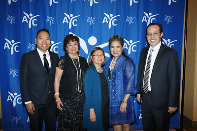 Asian Youth Center: Bringing Community Together