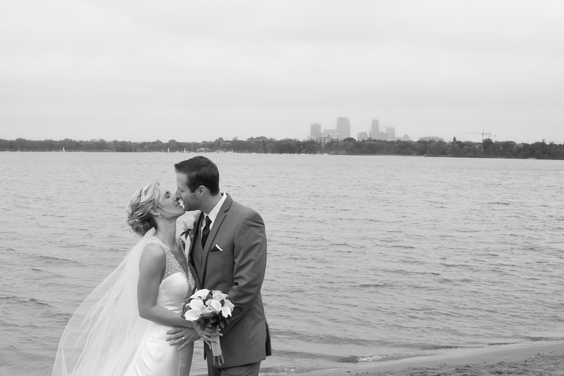 Miller Wedding (971).jpg