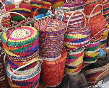 Artesania Of Mexico
