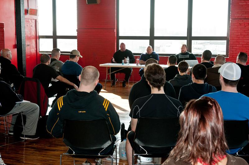 TPS 2011 Strength Seminar_ERF9943.jpg