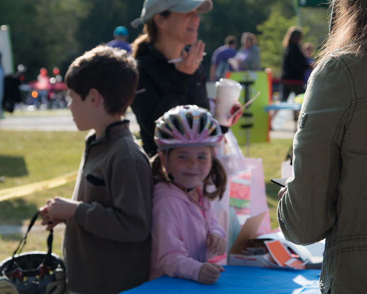 PMC Kids Hingham June 2015-92.jpg