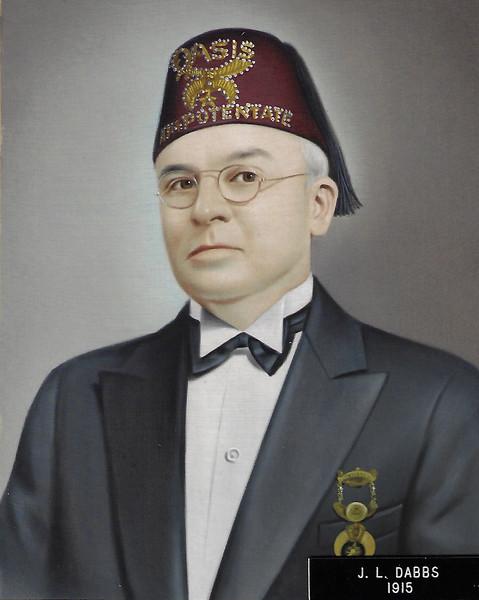 1915 - J.L. Dabbs.jpg