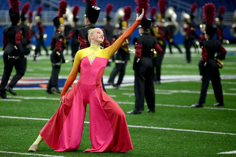State-Marching-Band_RHS_013.jpg