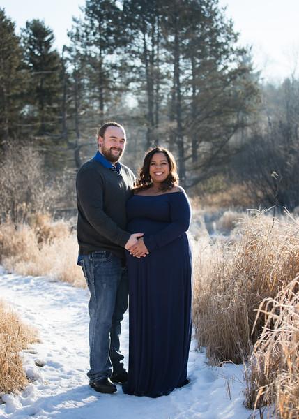 Jordan Maternity-15.jpg