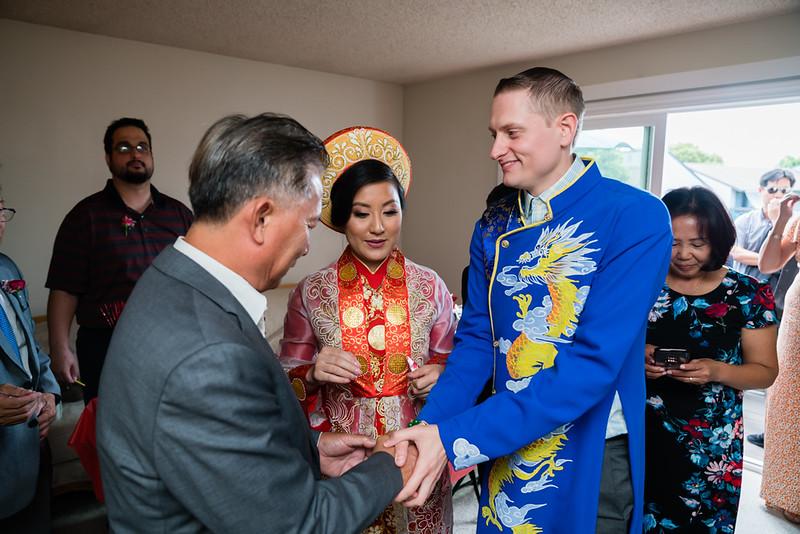 Quas Wedding - Web-202.jpg