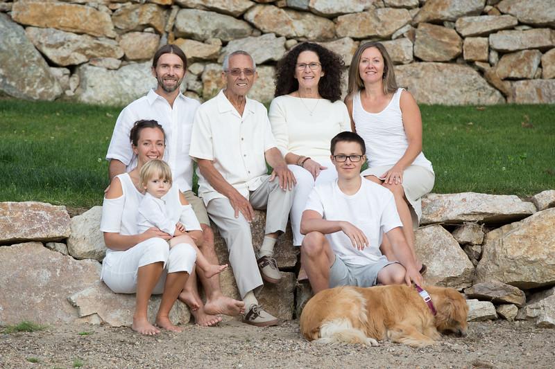 Mann Family Final Edits 2017-2.jpg