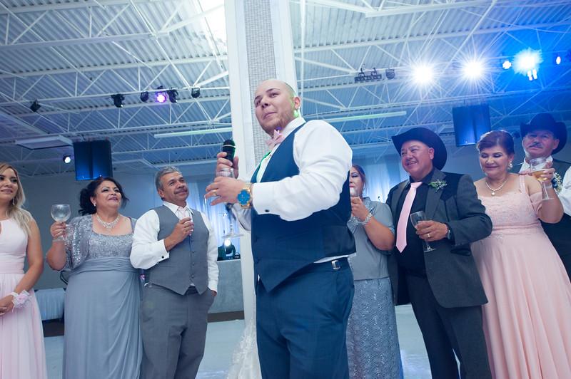 Estefany + Omar wedding photography-921.jpg