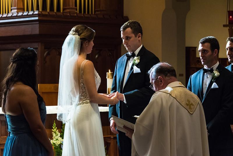 Anne-Jorden-Wedding-2935.jpg
