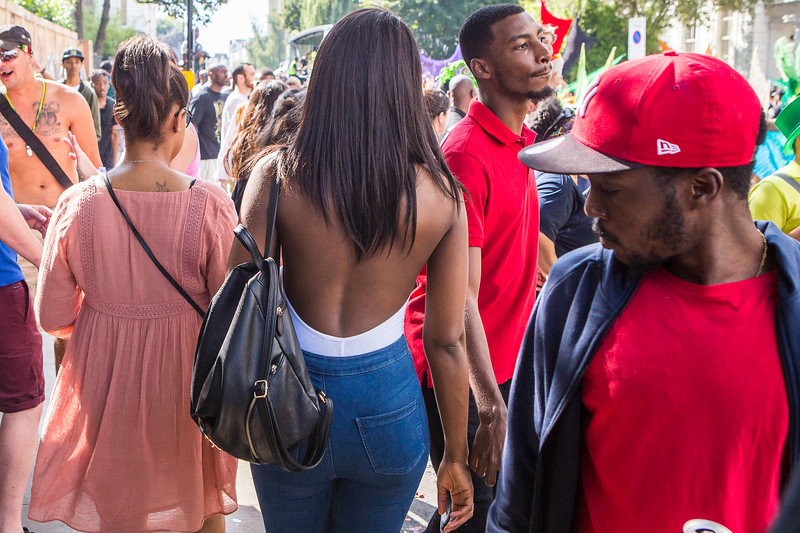 Obi Nwokedi - Notting Hill Carnival-391.jpg