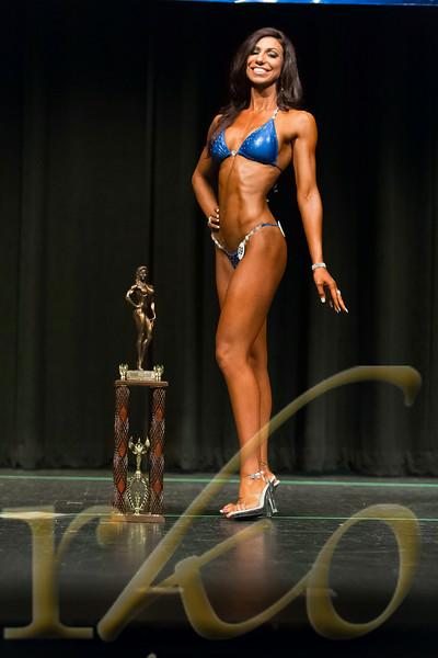 Carmen A - 2014 NGA Alabama Open