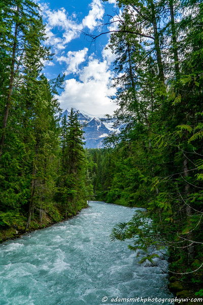 Mount_Robson_Best_shots_1.jpg