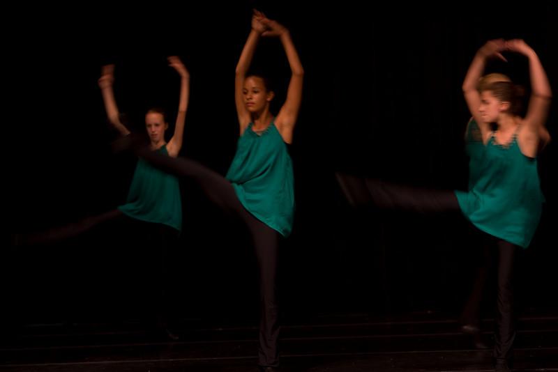 DDS 2008 Recital-118