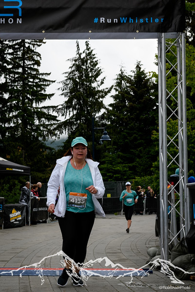 2018 SR WHM Finish Line-546.jpg