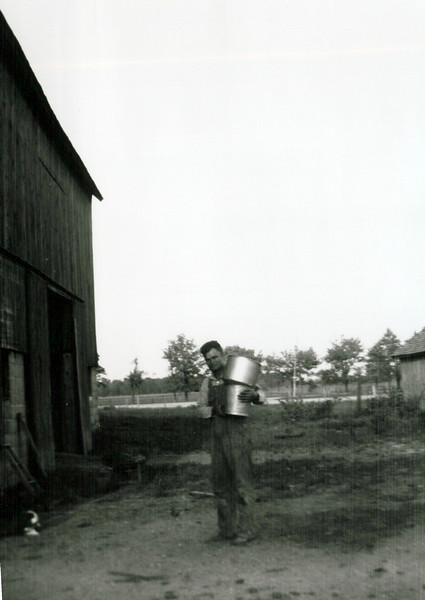 1920s Tony Konyha.jpeg