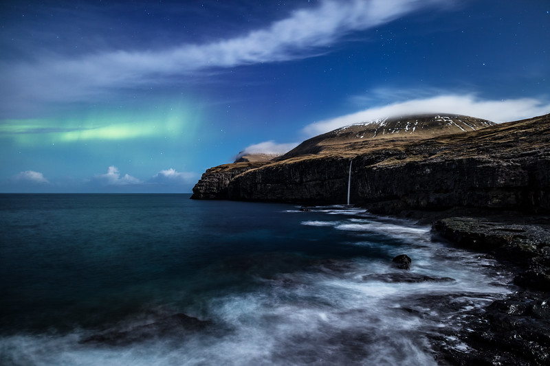Eidi nordlys northern lights  faroe islands landscape photography epic cliffs faroes.jpg