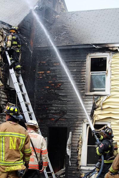 amesbury, ma fire 107.jpg