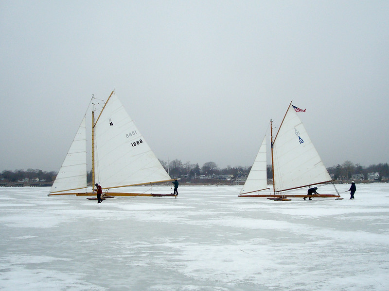 150309_Strand Iceboats_144.jpg