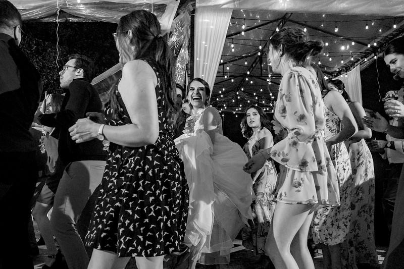 M&O ( boda Corregidora, Qro )-900.jpg