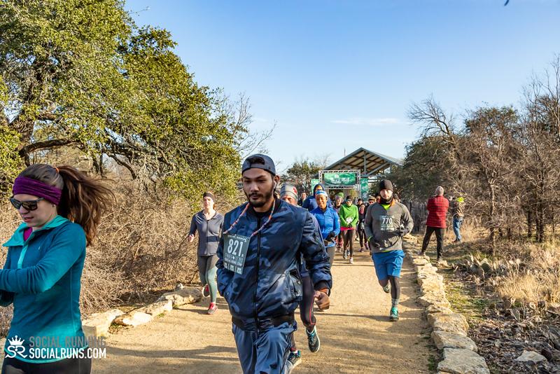 SR Trail Run Jan26 2019_CL_4270-Web.jpg