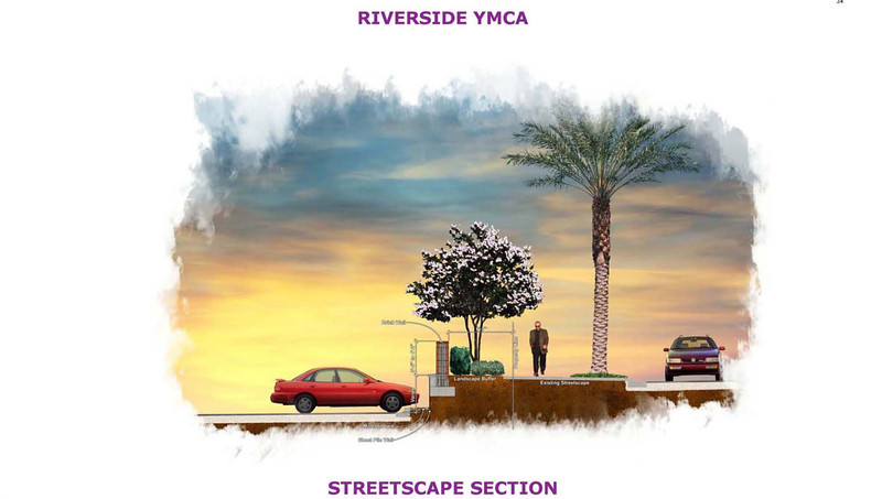 streetscape section.jpg