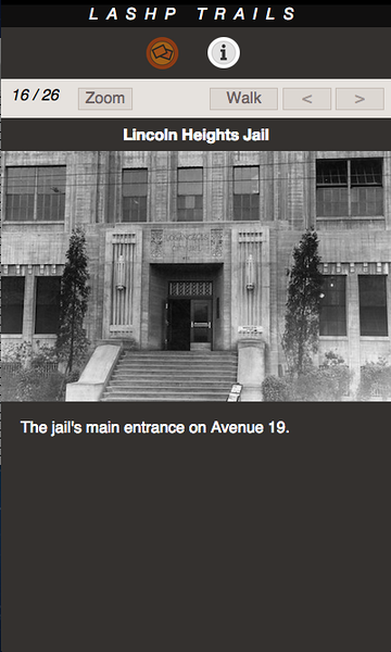 LYNCOLN HEIGHTS JAIL 16.png