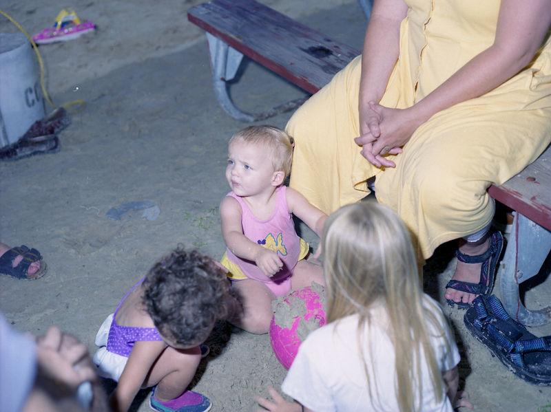 1996 06 08 - Party at Base Beach 073.jpg