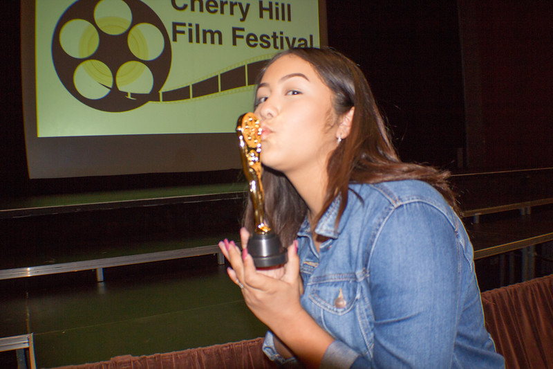 2018 Cherry Hill Film Festival-179.jpg