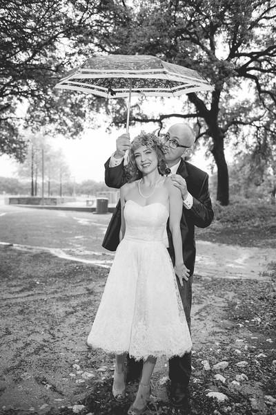 Keyfitz Wedding-24.jpg