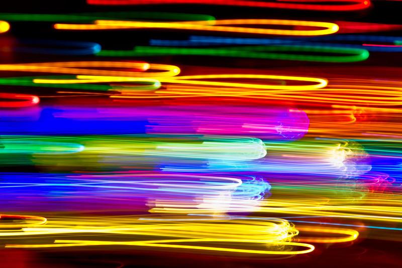 glow-0201.jpg