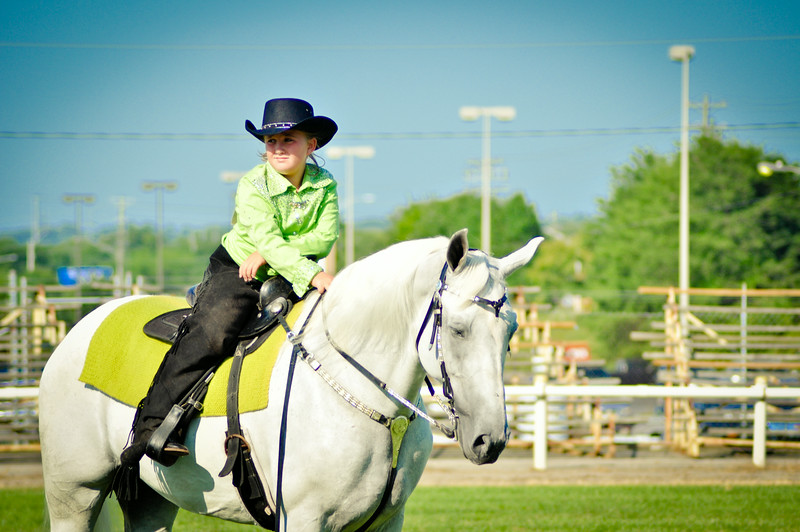 horseshow-sweetwater-0123.jpg