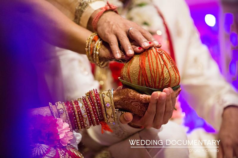 Deepika_Chirag_Wedding-1168.jpg