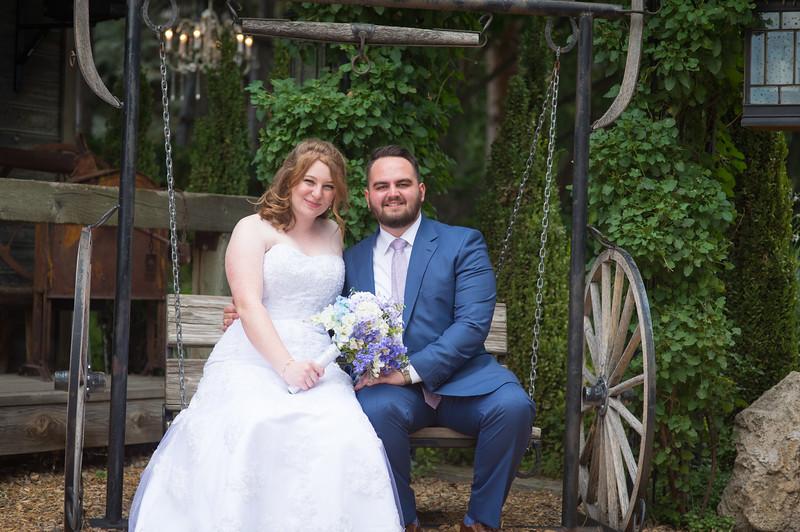 Kupka wedding Photos-217.jpg