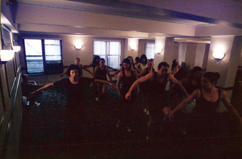Dance_2301_a.jpg